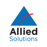 AlliedSolutions_logo.png