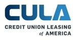 CULA_Logo_Primary_RGB_Fnl