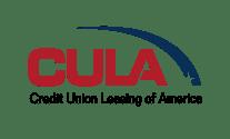 CULA_logo.png