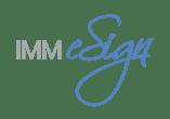 IMMeSign_logo.png