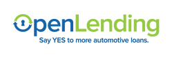 OpenLending_logo.png