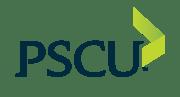 PSCU_logo.png