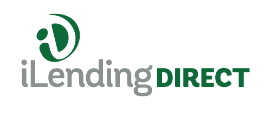 iLendingDirect_logo.png