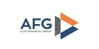 sponsor-logos-afg
