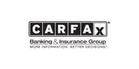 sponsor-logos-carfax