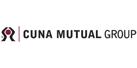 sponsor-logos-cuna