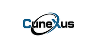 sponsor-logos-cunexus