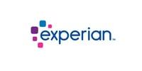 sponsor-logos-experian