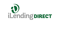 sponsor-logos-ilendingdirect
