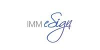 sponsor-logos-imm