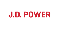 sponsor-logos-jdpower