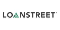 sponsor-logos-loanstreet