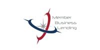 sponsor-logos-mbl