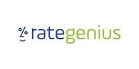sponsor-logos-rate-genius