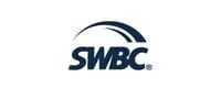 sponsor-logos-swbc