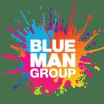blue-man-group-logo