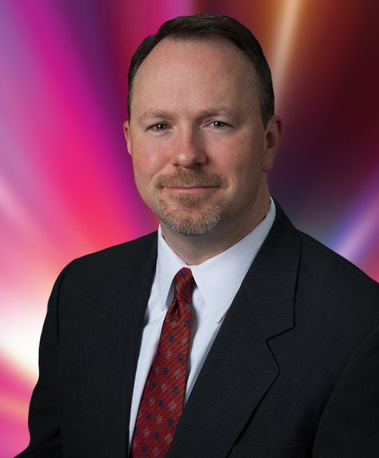 Eric L. Johnson