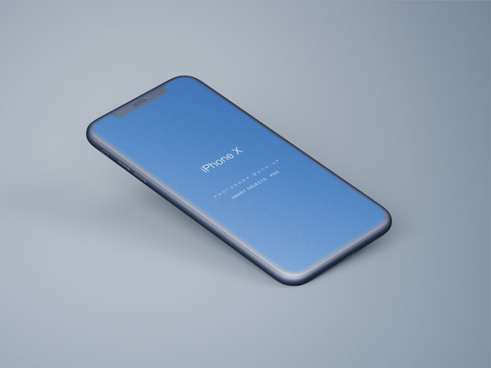 free-perspective-iphone-x-mockup-psd-1000x750