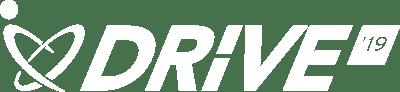 drive19-logo-reverse