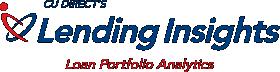 Lending_Insigths_logo_280x63.png