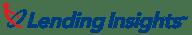 Lending Insights