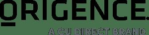 Origence // A CU Direct Brand